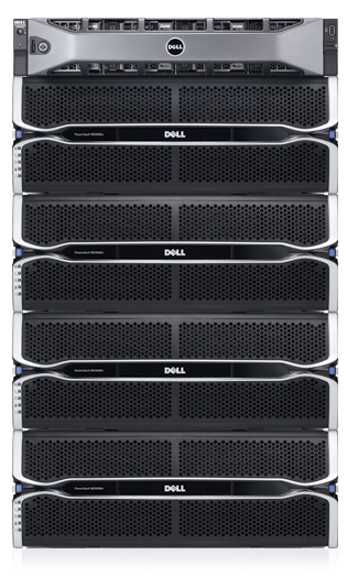 dell_storage-powervault-md3060e-category-page-01
