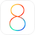 apple_ios8_logo