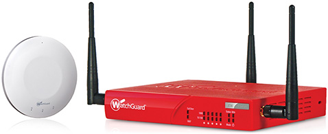 watchguard_wireless