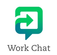 evernote_workchat