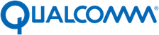 qualcomm_logo
