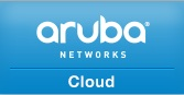 aruba_networks_cloud