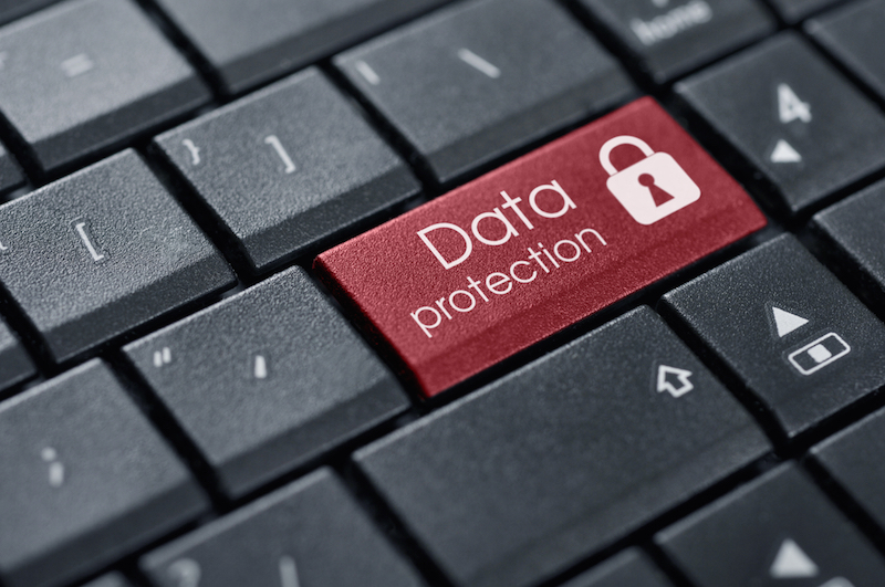 data_protection_word_on_button-mama_mia