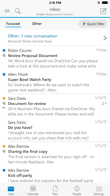 microsoft_outlook_A-deeper-look-at-Outlook-for-iOS-Android-1