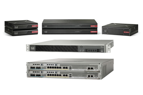 cisco-asa-firepower-services