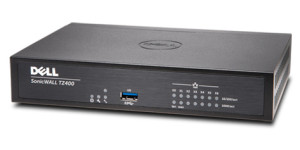 dell_sonicwall_tz_400