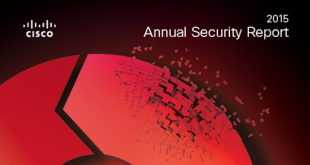 cisco-annual-security-report-2015