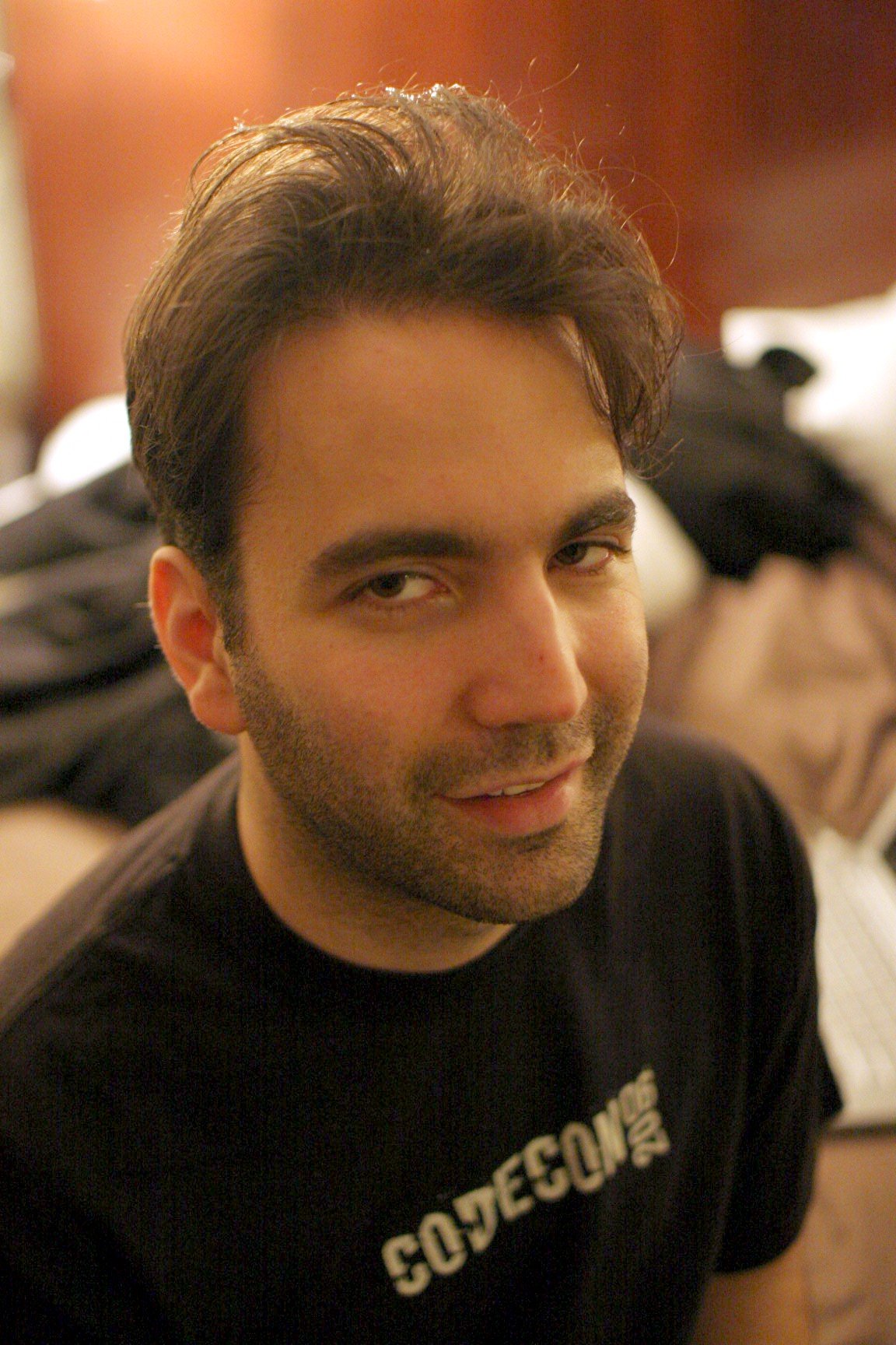 12_most_influential_programmers_9