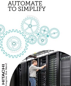 hitachi-data-system-software-defined-infrastructure3
