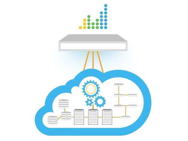sciencelogic_product-infrastructure-discovery