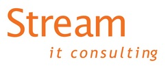 stream_it_orange_logo_h100