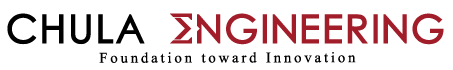 chula_engineering_logo