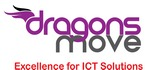 dragons_move_logo_h70