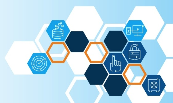ibm_mobile_security_banner