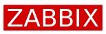 zabbix_logo_h50
