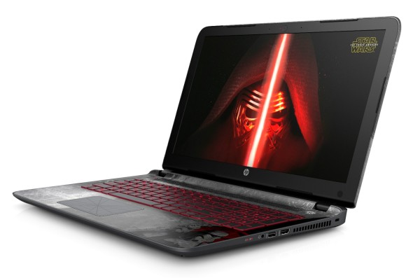 hp-pavilion-star-wars-special-edition-facing-left