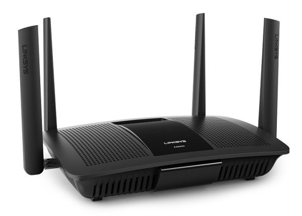 linksys-ea8500-side-2