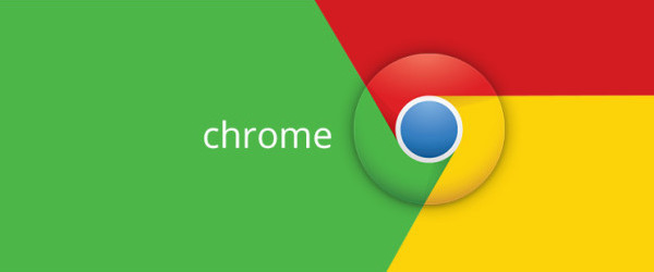 google_chrome_1