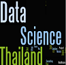 data_sci_th_logo_big_2