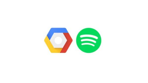 spotify_google_banner