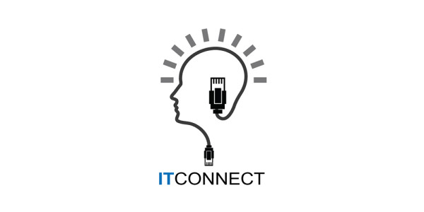 it_connect_logo_2