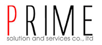 prime_solutions_logo