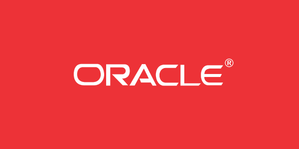 techtalkthai_banner_oracle