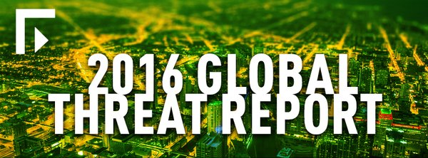 forcepoint_threat_report_2016_7