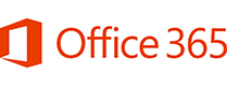 office_365_logo_h80