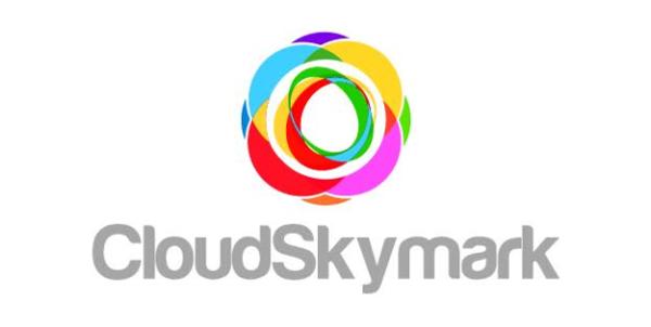 nforce_cloudskymark_2