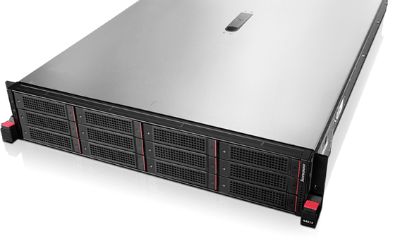 lenovo-servers-storage-lenovostorage-n4610-main