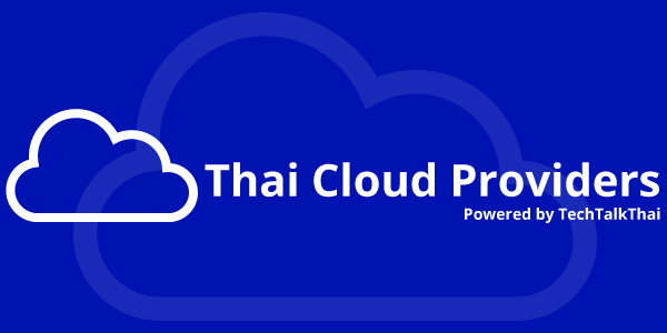 thai-cloud-providers-banner-02