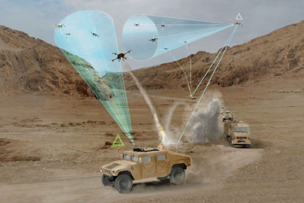 darpa_mobile_force_protection