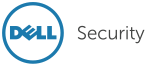 dell_security_logo