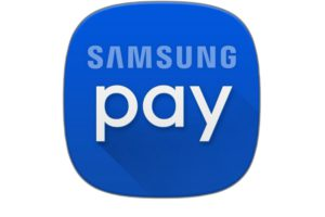 samsung-pay-application