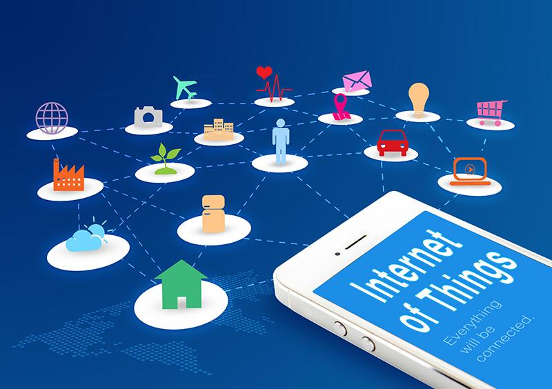 สิงคโปร์เปิดหลักสูตรประกาศนียบัตรเฉพาะด้าน IoT แล้ว - TechTalkThai 3f569db0bb99