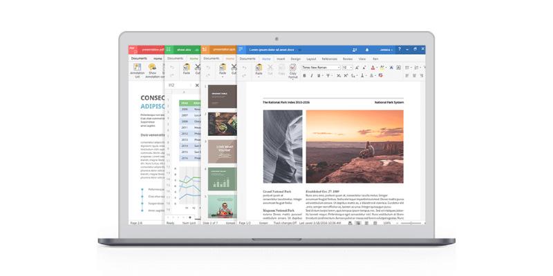 แนะนำ 8 Software ฟรี สำหรับจัดการเอกสารร่วมกับ Microsoft